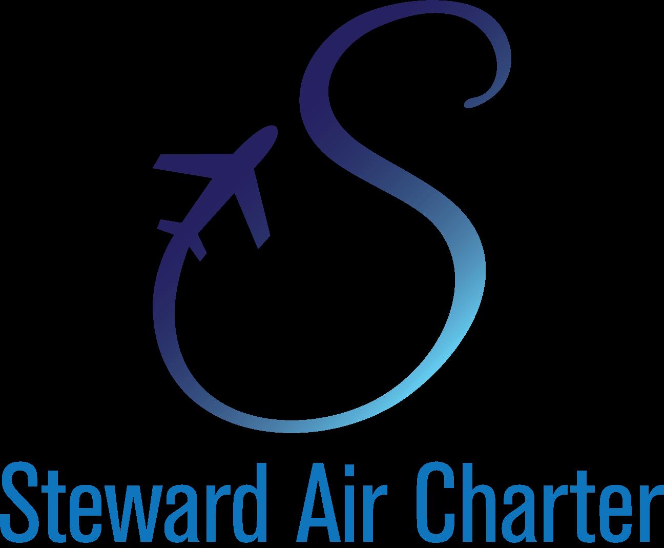 Steward Air Charter